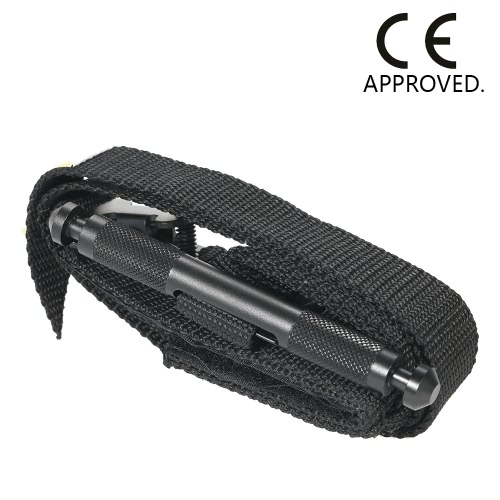 Carevas Military Tactical Outdoor Medical Emergency Tourniquet