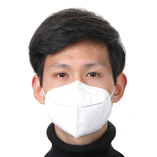 66% OFF 10Pcs/Set Disposable Face Mask K