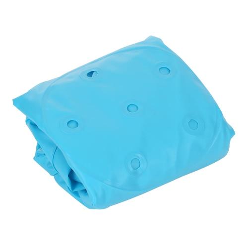 Silla inflable para bebés Sofá portátil
