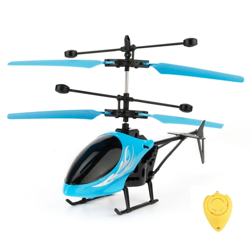 Fantastyczna nowa moda Infrared Induction Drone Flying Helicopter Aircraft Child Kid Toy Gesture Sensing