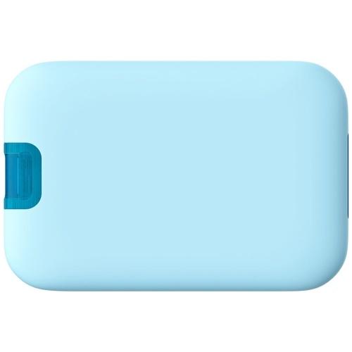 Original BT Anti-verlorene Tracker Smart Tag Alarm GPS Locator