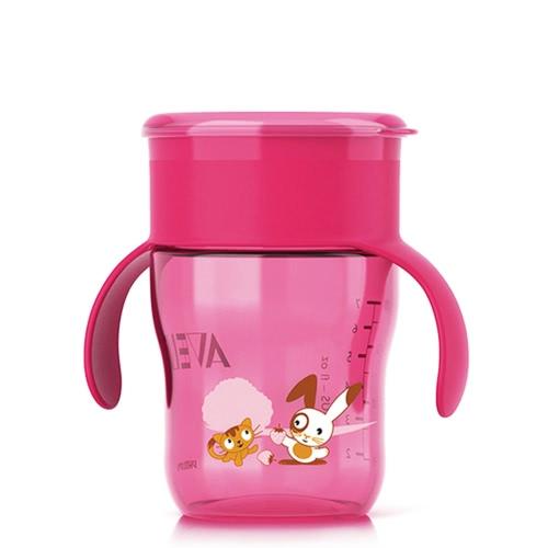 PHILIPS AVENT Мой Натуральный стаканчик BPA Free 260ml