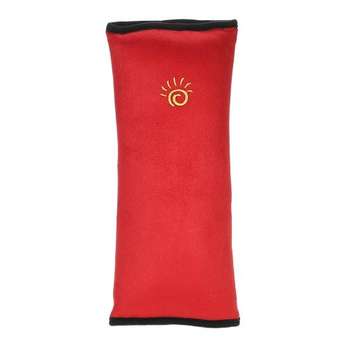 Детская подушка для ремня безопасности для детей на ремне безопасности для автомобилей на ремне безопасности для автомобилей
