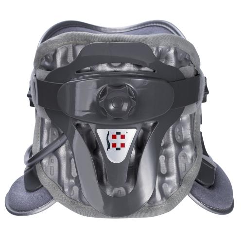 Carevas Dispositivo de tração cervical Suporte para garganta com pescoço Tração pneumática e fisica inflável para alívio da dor no pescoço e dor nas costas FDA e CE aprovado