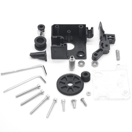 TEVO Black Widow Krok Stepping Sterowanie silnikiem krokowym 2 Phase 1.8 Stopień 0.7A 14 N.cm 42 * 42 * 23mm dla głowicy J Extruder Titan firmy J Extruder Wymiana akcesoriów 3D