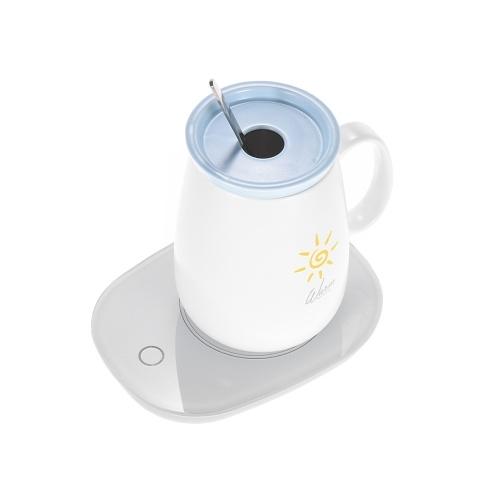 Настольная чашка для кофе-машины