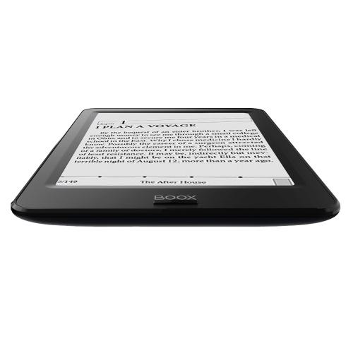 ONYX BOOX NEW Model ebook Reader