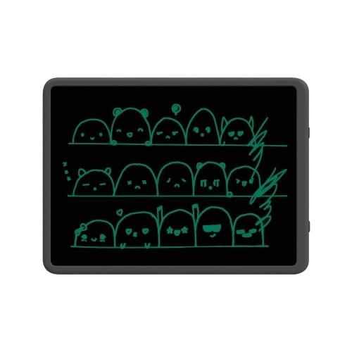 Tablet de escrita de negócios LCD de 11 polegadas