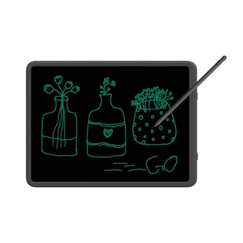 11inch LCD Business Writing Tablet
