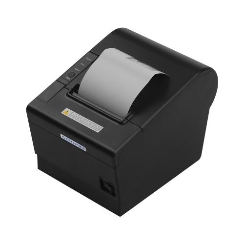Impresora de escritorio GOOJPRT JP-80DC Themal