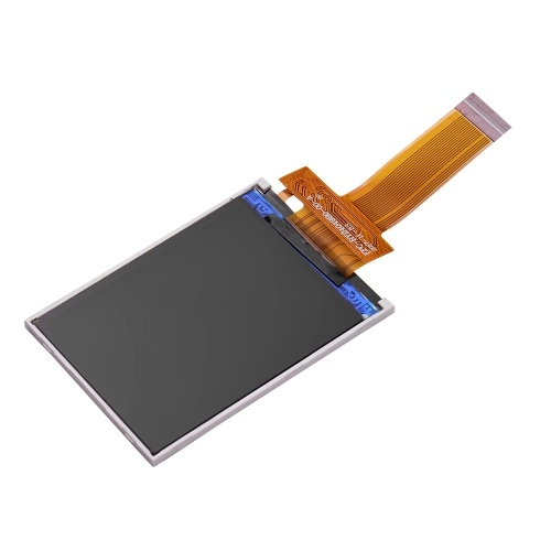 Sipeed Maix-BIT RISC-V CPU dual core a 64 bit con scheda di sviluppo FPU K210 AI + obiettivo grande + kit schermo