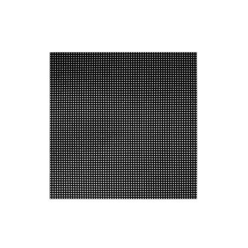 LED Indoor P3 RGB LED Matrix Led Module Board 64x64 Pixels Hoge Resolutie 1/32 Scan Display