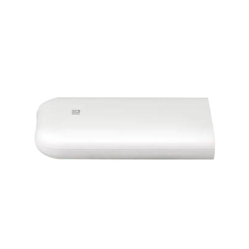Xiaomi Mijia AR ZINK Pocket Photo Printer Mini Picture Printer 300dpi Bt 5.0