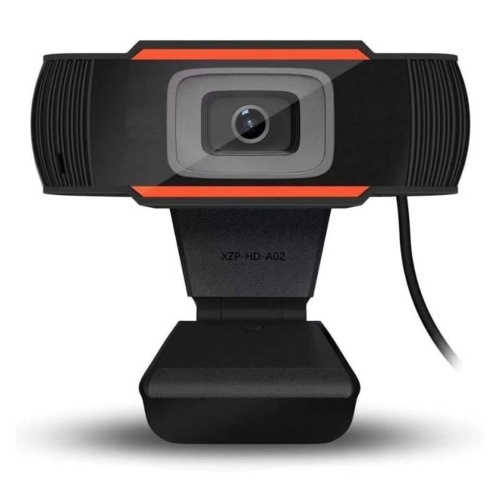Videocamera per videoconferenza