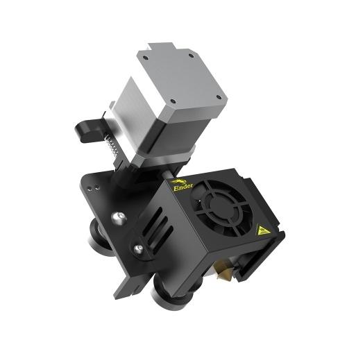 Original Creality 3D Ender-3 Full Assembled Direct Extruding Machanism Kit