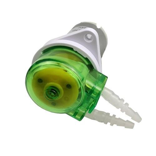 GROTHEN piccola pompa peristaltica