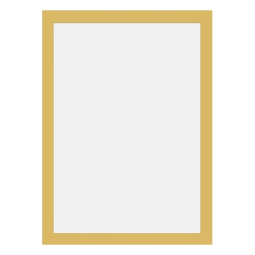 A3 PVC Magnetic Picture Frame