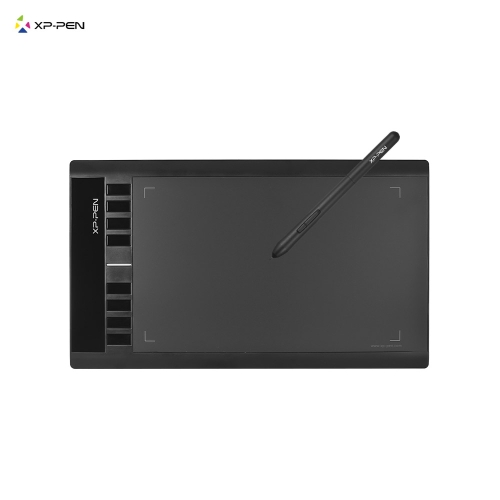 XP-PEN Star 03 10 * 6 Inch Graphics Drawing Tablet