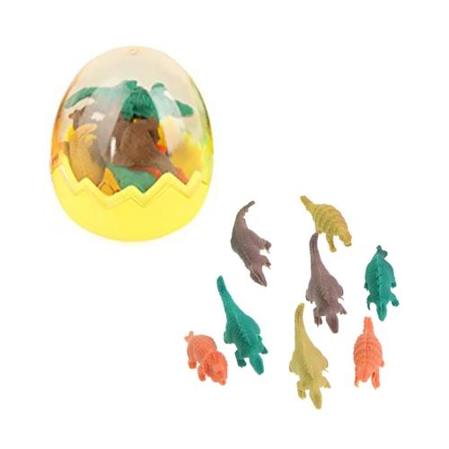 Mini Cute Eraser Gumowe Gumki Gumka do ołówka Dzieci Nowość Prezent Artykuły papiernicze Artykuły szkolne