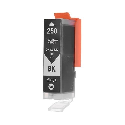 PGI-250XL Совместимый чернильный картридж объемом 26 мл для Canon PIXMA IP7220 PIXMA MG5420 MG5422 MG5520 MG6320 MG6420 MG7120 PIXMA MX722 MX922 Принтер