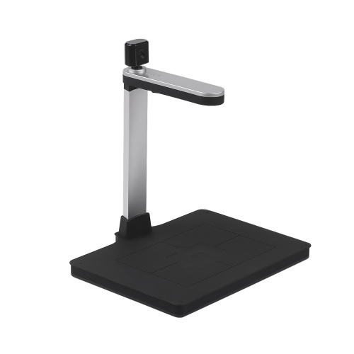 Aibecy HD Document Camera Scanner