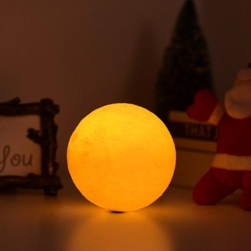 Other Lámpara de luna creativa de