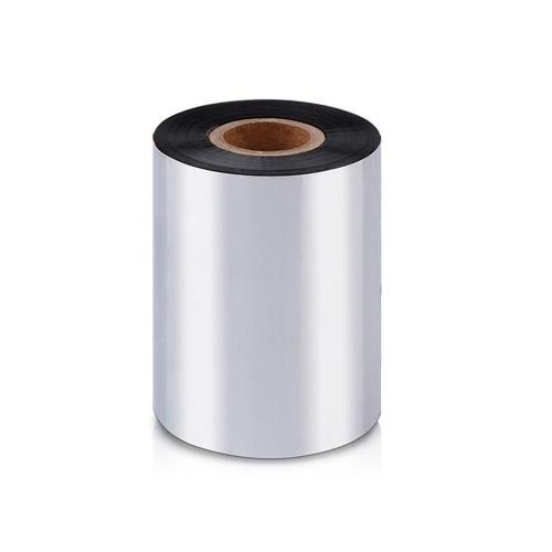 1 Roll Thermal Transfer Wax Ribbon