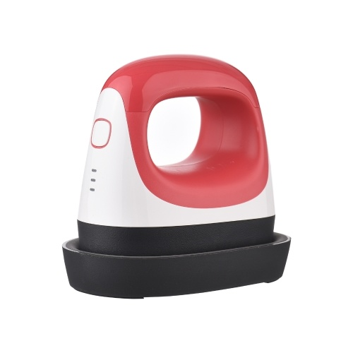 EP02 Mini Heat Press Machine 11.4 x 6.4cm 110-240V