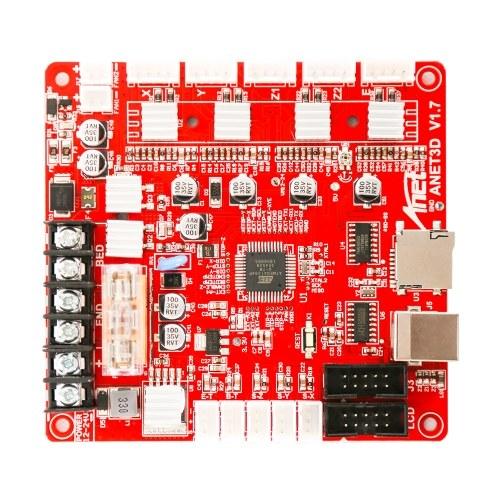 Anet A1284  - ベースコントロールボードマザーボードマザーボード