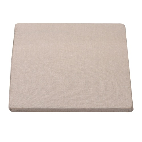 Aibecy 12 * 12 Inch Heat Pressing Mat Ironing Pad