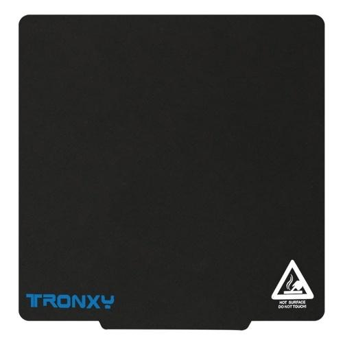 Tronxy Magnetic Build Oberflächenplatte Sticker Pad