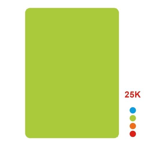 25K Пластиковая доска для настольных ПК фото