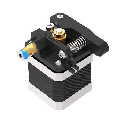 Комплект электромотора Creality Ender-3 V2 с экструзионным механизмом Равномерная экструзия Малошумный мотор для 3D-принтера Ender-3 V2