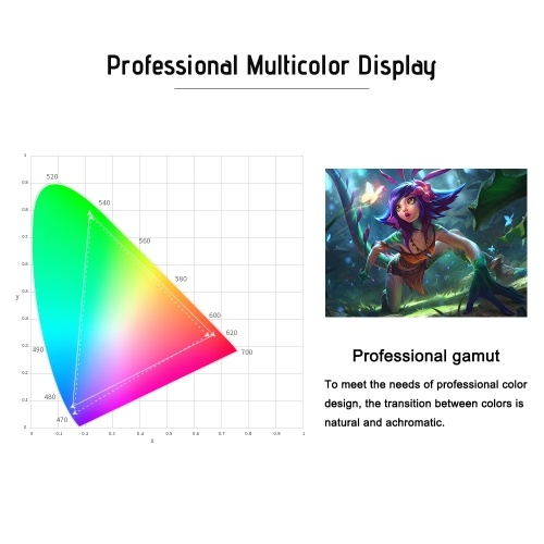BOSTO 16HD 15.6 Inch IPS Graphics Drawing Tablet Display Monitor фото