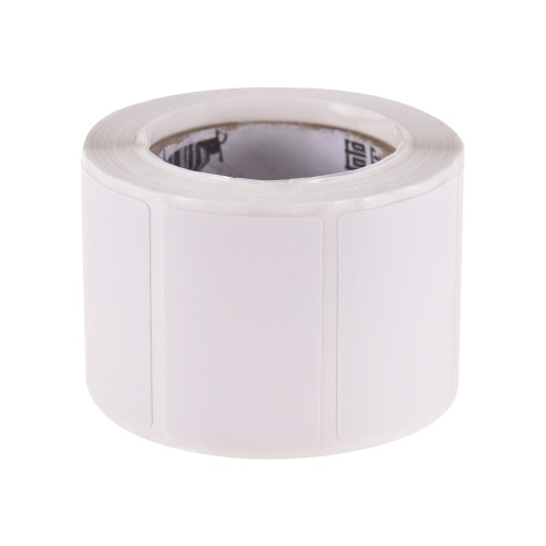 16 * 10mm 1 Roll Thermal Paper