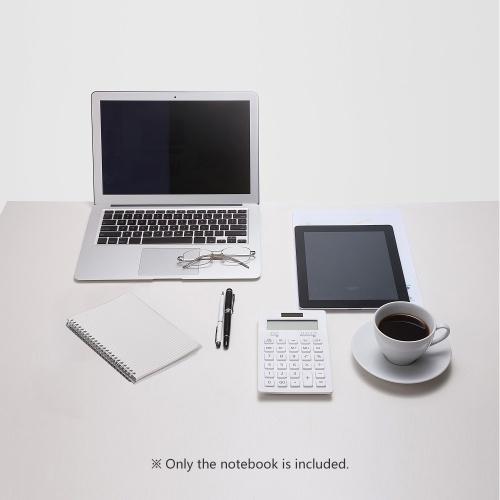 A5 Coil Notebook Spiral Notebooks