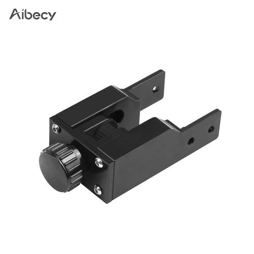 Aibecy 2040 Allunga a cinghia sincrona con profilo Y in alluminio