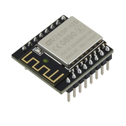 1pc MKS Robin WIFI V1.0 APP Impressão 3D com controle remoto
