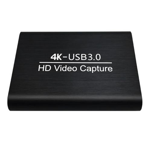Scheda di acquisizione video 4K HD