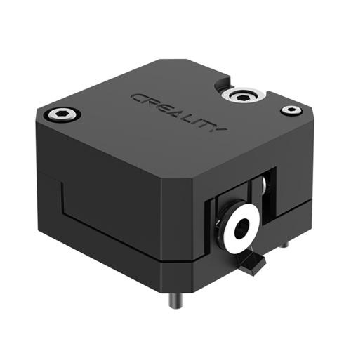 Комплект экструдера Creality CR-6 SE для гладкой экструзии и стабильной подачи для нити 1,75 мм, совместимой с 3D-принтером Creality CR-6 SE / CR-6 MAX