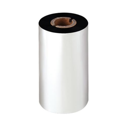 Thermal Transfer Ribbon Manufacturers Supply Barcode Printer Ribbon Wax & Resin Mixture Material Pri