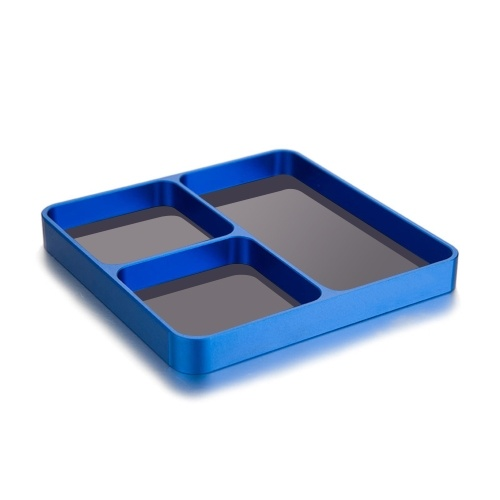 Magnetische Tischschrauben Werkzeuge Teile Tabletthalter