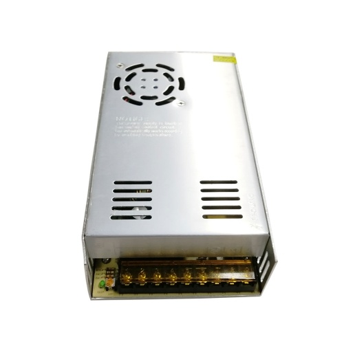 Tronxy DC 24V 15A Universal Regulated Switching Power Supply
