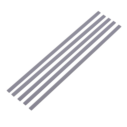 JIELISI 5pcs Replacement Cutting Mat