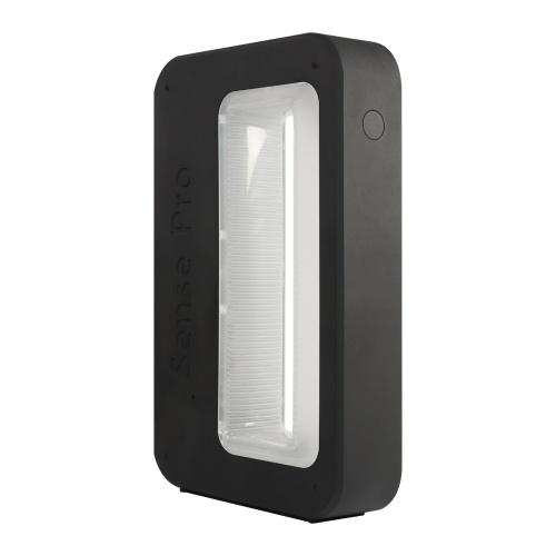 Sense Pro Handheld 3D Scanner High Precision Accuracy 0.3mm