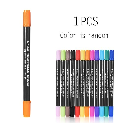 1Pc Color / Set Marker Markierstift