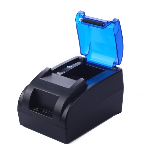 Термопринтер для этикеток Высококачественный принтер BT
