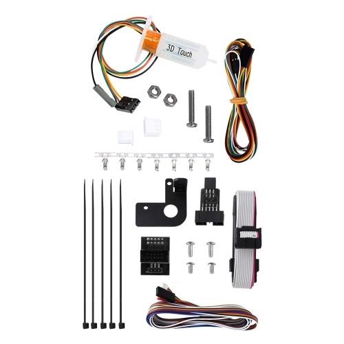 Kit de capteur de nivellement automatique du lit Aibecy 3DTouch