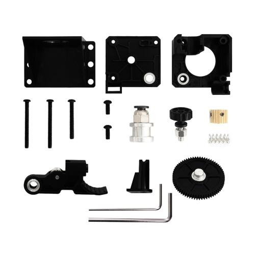 Aibecy 3D Printer Parts Titan Extruder Kits Compatible