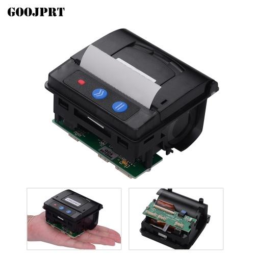 GOOJPRT QR203 Принтер